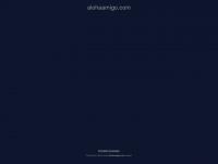 alohaamigo.com