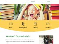 Cavendishwellnesscentre.ca