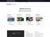 unimarkcreative.com