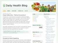 daily-health-blog.blogspot.com