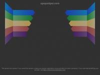 spayaidpei.com
