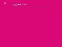 Lpo.org.uk