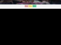 Abo.org.uk
