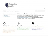 information-network.co.uk