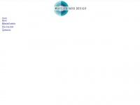 maestrawebdesign.com