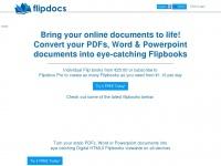 flipdocs.com