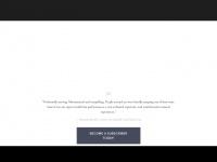 Santacruzsymphony.org
