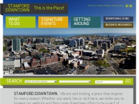 stamford-downtown.com