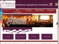 andersonsymphony.org