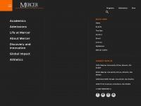 mercer.edu