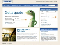 geico.com