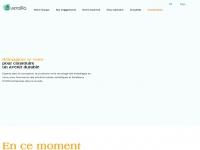 verallia.com