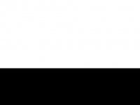 nephilharmonic.org