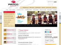 ridepatco.org