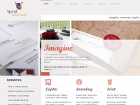 spiraldesign.com