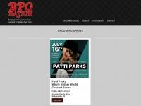 bponation.com
