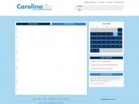 carolinatix.org Thumbnail