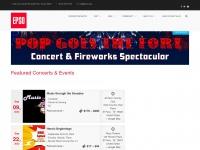 epso.org
