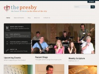 thepresby.org