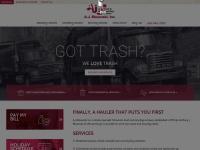 ajblosenski.com
