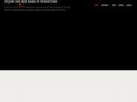 rotatingplanet.com
