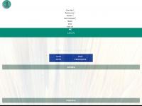 westvalleyarts.org