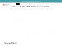 Hiyouthsymphony.org