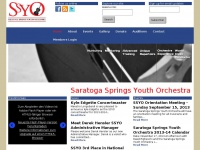ssyo.org