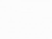 rpyo.org Thumbnail