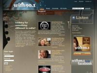 withradio.org