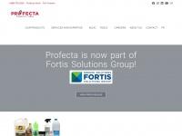 profecta.com