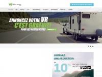 vehicule-recreatif.com