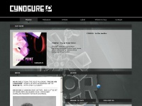 cynosure-recordings.com
