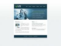 lfesoftware.com