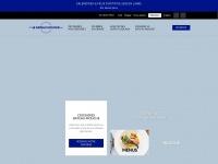 Croisières au Vieux-Port de Montréal | Bateau Mouche