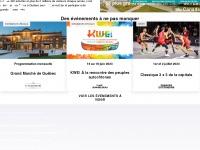 expocite.com