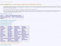 reservebbonline.com