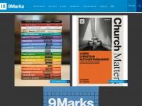 9marks.org