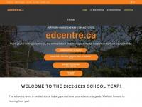 edcentre.ca Thumbnail