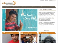 mbmission.org