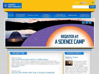 Yearofsciencebc.ca