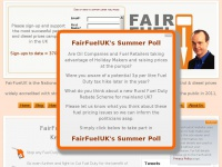 fairfueluk.com