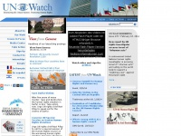 unwatch.org Thumbnail