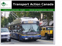 Transport-action.ca