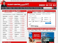 flightcentre.co.nz
