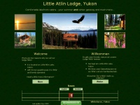 littleatlinlodge.com