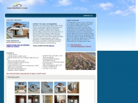 bajaproperty4sale.com