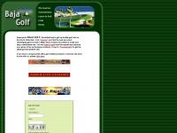bajagolf.com