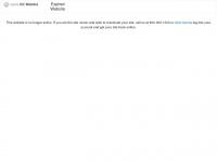 dianegiannelli.com