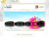 solmarspacollection.com